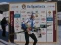 livigno-dets-2012-053