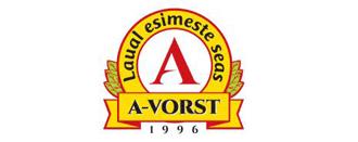 A-Vorst