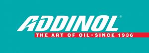 ADDINOL-Logo-4c-mit-HG
