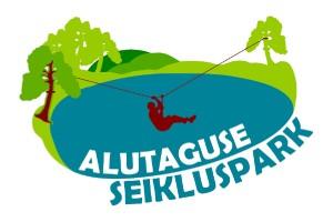 Alutaguse Seikluspark logo (2)