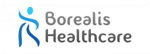 Borealis-02 (1)