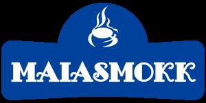 Maiasmokk sinine logo RGB taustata