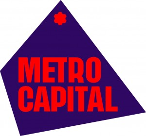 Metro_Capital_logo_CMYK