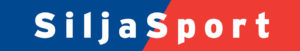 SiljaSport_logo [Converted].ai