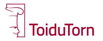 Toidutorn