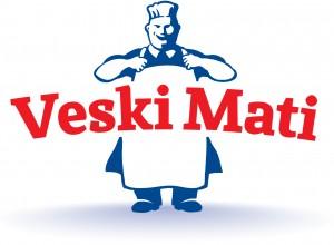 Veski_Mati_Logo