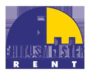 ehitusmeister-RENT-logo