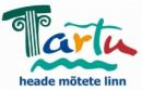tartu-logo