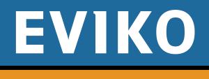 eviko_logo