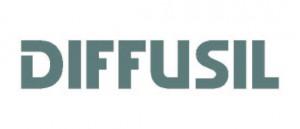 logo DIFFUSIL