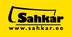 sahkar
