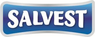 Salvest